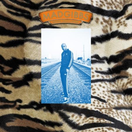 Freddie-Gibbs-Madlib-Knicks-Remix1-450