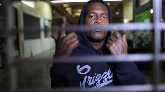 Fashawn ft. Evidence Dreams