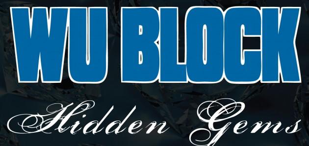 Wu-Block-Hidden Gems