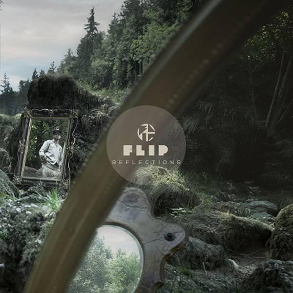 Flip-Reflections-IllAdrenaline 600