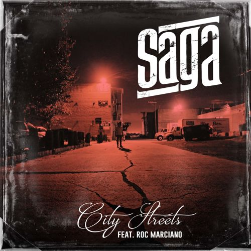 Saga City Streets500x500