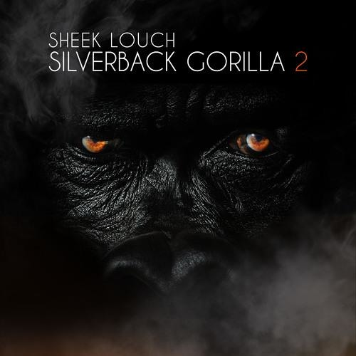 Sheek Louch - Memory Lane 500x500