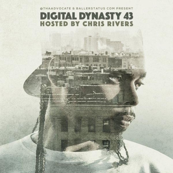 digital-dynasty-43